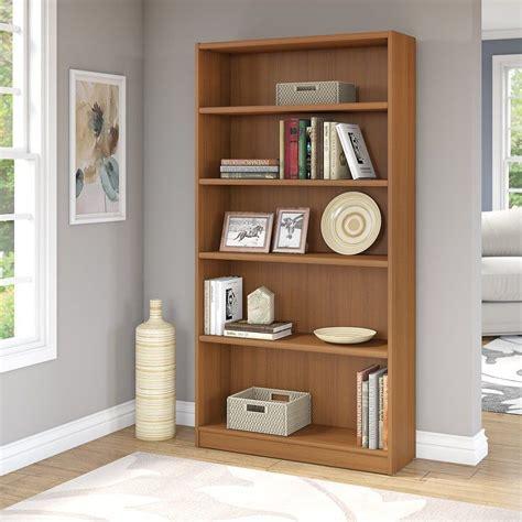 Universal Bookcase Standard Bookcase