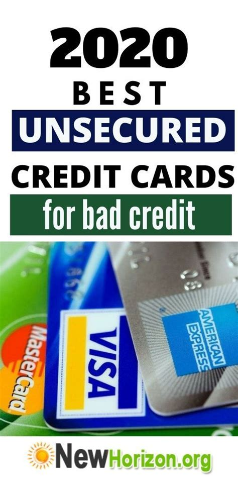 Credit Card Approval Forum Unsecured Cards For Bad Poor Credit Asap Credit Card