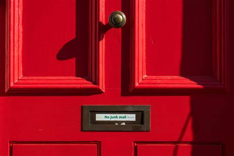 Unsolicited Credit Card Offers Australia Opt Out Experian