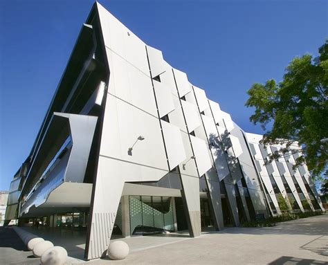 Commonwealth Law Conference 2016 Unsw Faculty Of Law Wikipedia
