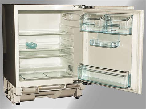 Unterbau Kühlschrank Ohne Gefrierfach