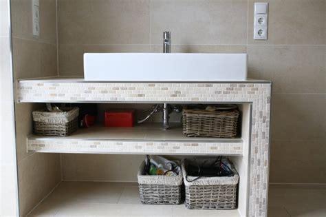 Unterschrank Bad Selber Bauen