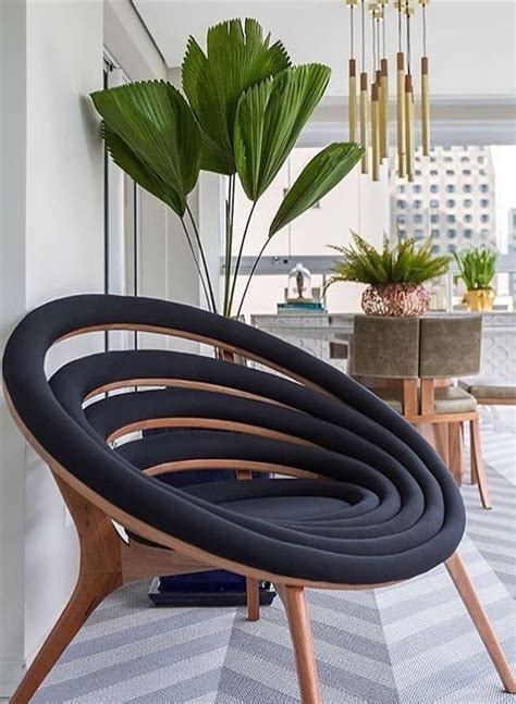Unusual Furniture Design