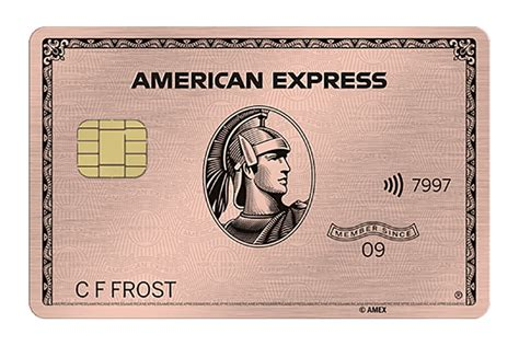 Annual Fee Credit Card American Express Up To 120000 Points With American Express Credit Cards
