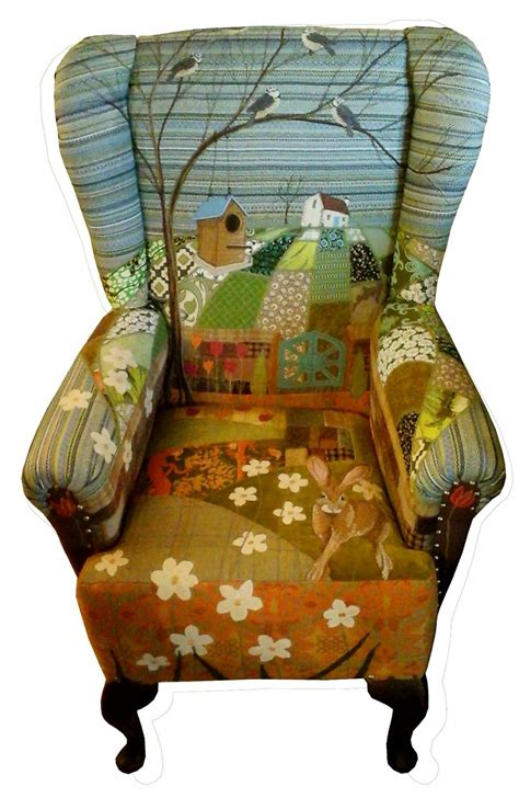 Upholstery Furniture Diy