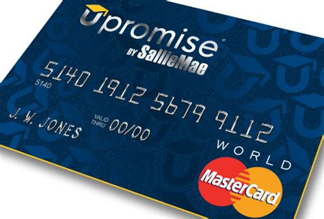Upromise Credit Card Bank Of America Bank Of America 300 Bonus For New Checking Account