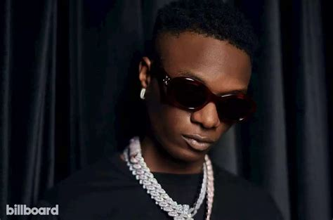 Upromise Credit Card Bank Of America Complete List Of Card Linked Reward Programs Doctor Of