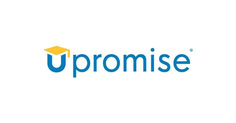 Upromise Credit Card Bank Of America Lifestyle Smart Spending Frugal Tips Bankrate