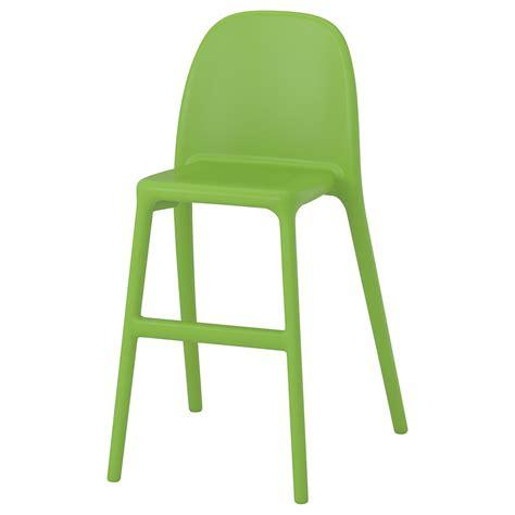 Urban Sedia Junior Ikea