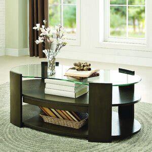 Ursae Coffee Table