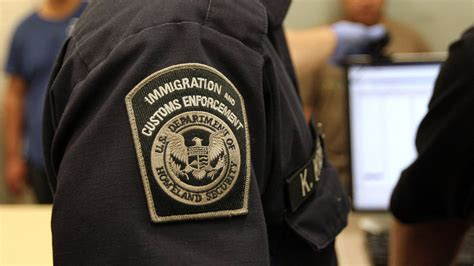 Compensation Lawyer Livingston Us Citizen Who Was Held By Ice For 3 Years Denied