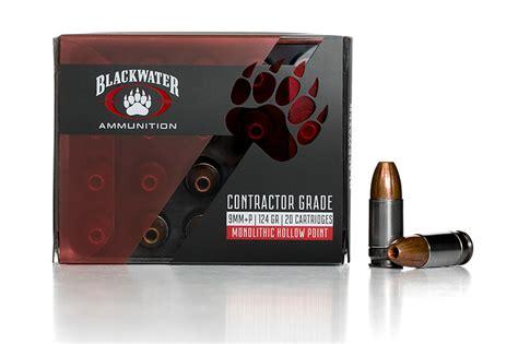 Ammunition Us Defense Contractors Ammunition.