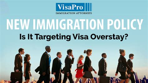 Cost Lawyer Marriage Green Card Us Immigration Lawyer Services H1b Visa L1 Visa K1