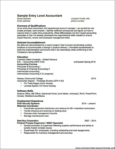Resume Services New York Professional Resume Writers Military Resume Writers