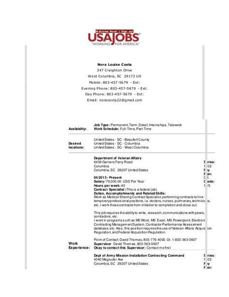 usa jobs resume builder tips resume builder - Resume Builder Tips