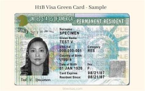 Sponsor letter sample for schengen visa how to write a resume for sponsor letter sample for schengen visa usa visa visitor visa h1 visa green card visitor altavistaventures Choice Image