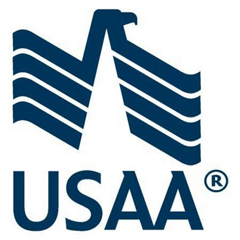 Usaa Credit Card Vs Chase