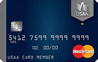 Credit Card Apr Laws Usaa Secured Credit Card Rebuild And Build Credit Usaa