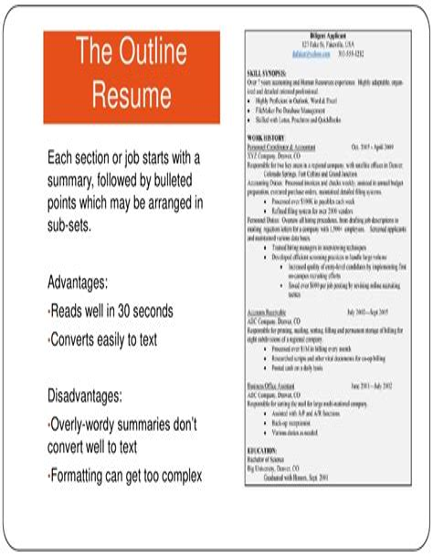 usajobs resume builder tutorial crash course in federal usajobs resume writing udemy - Usajobs Resume Tips
