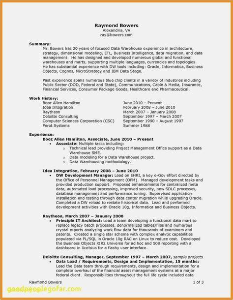 canadavisa resume builder cover letter google veterans resume canadavisa resume builder - Canadavisa Resume Builder