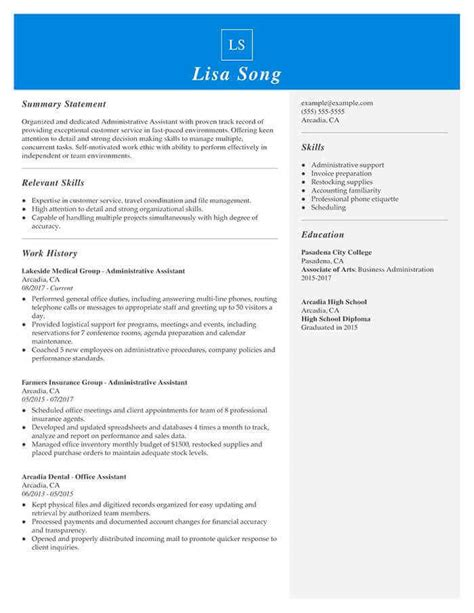 best usc resume help images simple resume office templates