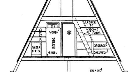 Usda Barn Plans