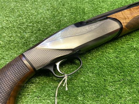 Benelli Used Benelli 12 Gauge Shotguns For Sale.
