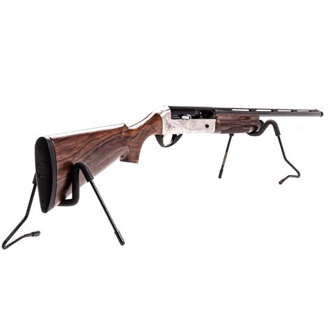 Benelli Used Benelli Legacy 28 Gauge For Sale.