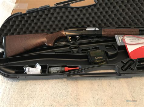 Benelli Used Benelli Ultralight For Sale.