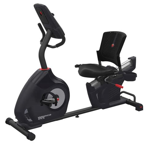 used exercise bikes for sale uk