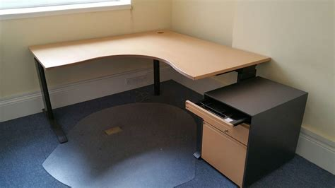 used office furniture yuma az | sleeper sofa pittsburgh