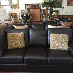Used Sofa Gainesville Fl Gator Furniture Gainesville Fl Yelp