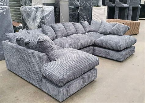 Used Sofa Gainesville Fl Sofas For Sale In Gainesville Fl Classifieds On Oodle
