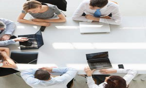 Commercial Lawyer Dubai Usher Levi Lawyers Corporate Commercial Lawyers Brisbane