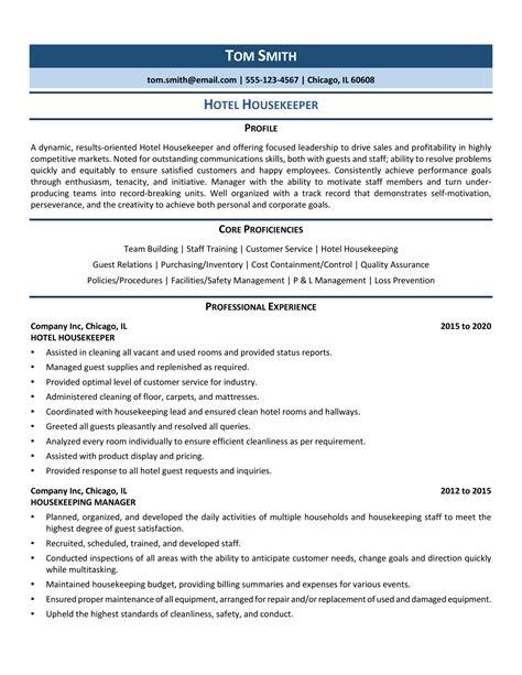 Custom Essay Writing Services Buy Essays Acad Write Writing The
