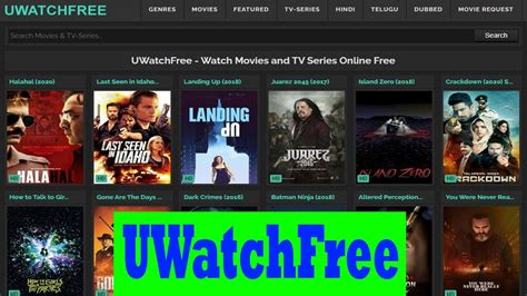 uwatchfree vpn download%0A