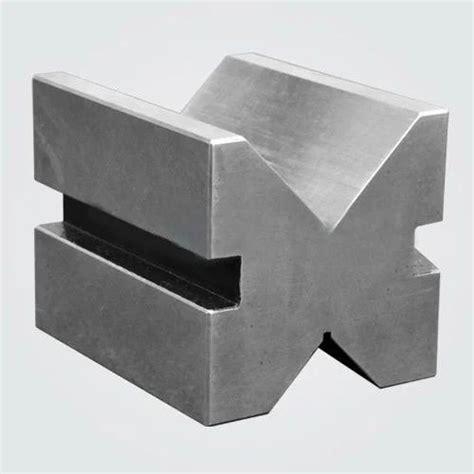 V Blok