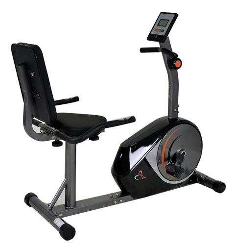 v fit recumbent exercise bike argos