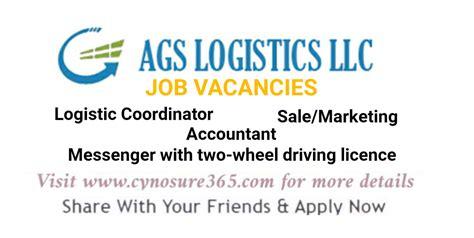 Corporate Insurance Lawyer Vacancies Vacancies Ags
