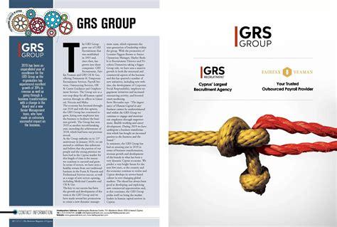 Corporate Insurance Lawyer Vacancies Vacancies Cyprus Grs