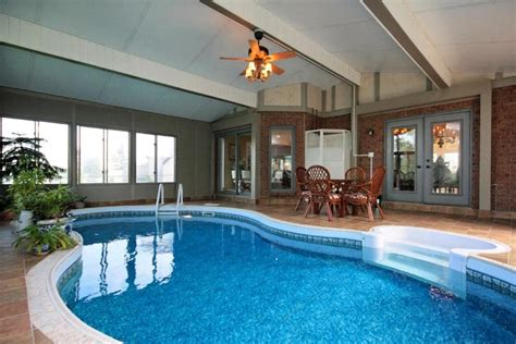 Vacation Homes With Indoor Pools Wedding Rings Raleigh Nc