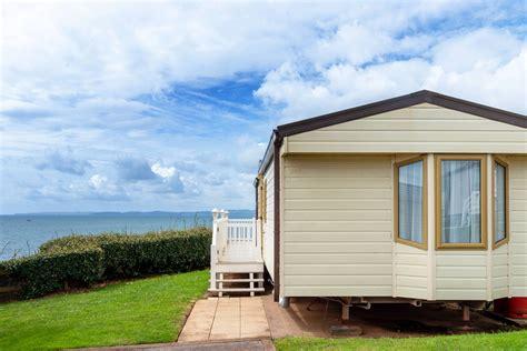 Vakantiehuis Huren Zeeland Met Zwembad