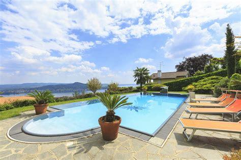 Vakantiehuis Italie Met Prive Zwembad Particulier