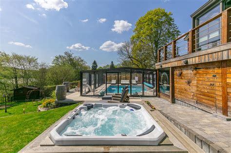 Vakantiehuis Met Omheind Zwembad Griekenland