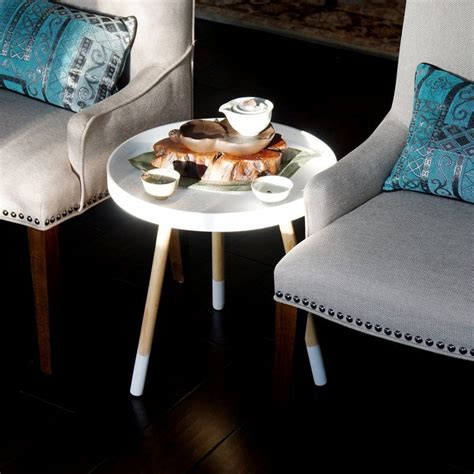 Valazquez Coffee Table