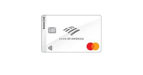 Valero business credit application pay visa fee online usa valero business credit application platinum mastercard business card national bank colourmoves