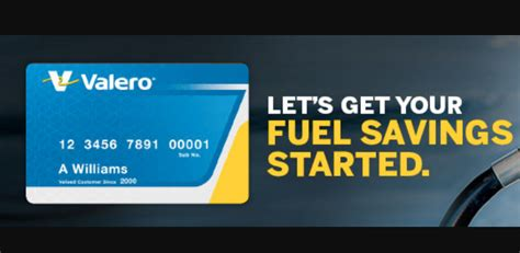Valero credit card for business credit card promo of bdo valero credit card for business using gas cards to build your business credit business colourmoves