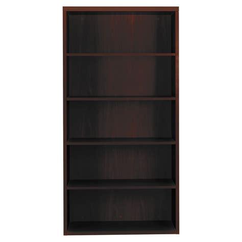 Valido 11500 Series Bookcase