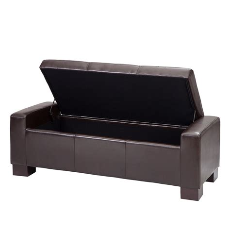 Valledrie Upholstered Bench