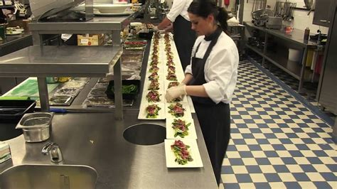 Van Der Valk Keuken